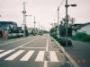 富川駅前北側