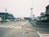 富川駅前南側