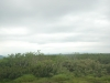ピヤシリ山より北西側を望む